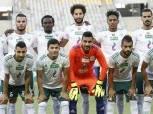 19 أغسطس 2018.. أبرز مباريات اليوم والقنوات الناقلة