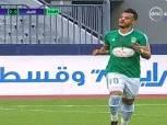 خالد قمر يهدر أول ركلة جزاء بالدوري