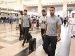 خاص| «أمبرو» تحل أزمة فوضى «الزي الشتوي» بالأهلي.. والظهور الأول في لقاء «الوصل»