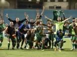 20 لاعبًا بـ «قائمة الاتحاد» لمواجهة «حرس الحدود»
