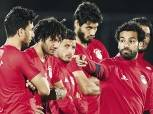"""""""بوجلبان"""" : تونس ومصر في دور الثمانية.. وصدمت بآداء الجزائر"""