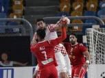 المجر يفوز على البرازيل.. وكرواتيا يقسو على البحرين بمونديال اليد