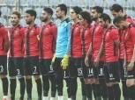 قلق في إف سي مصر بسبب مباراة الترسانة