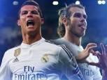 رحيل «رونالدو» يهدد استقرار «بيل» في ريال مدريد
