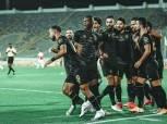 الأهلي يواجه فريقا عربيا في نهائي أفريقيا للمرة الثامنة في تاريخه