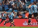 مونديال الأندية| جريميو البرازيلي يسعى لتكرار إنجاز 1983