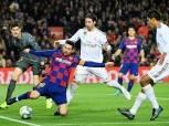 على رأسهم هازارد وسواريز.. ريال مدريد وبرشلونة بدون 11 لاعبا في الكلاسيكو