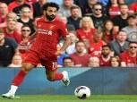 5 مباريات في 14 يوما.. مواجهات قوية تنتظر محمد صلاح خلال سبتمبر