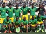 سنة أولى كأس أمم.. منتخب موريتانيا يفوز على مدغشقر استعدادا لكان 2019