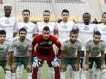 10 ألاف جنيه مكافأة للاعبي المصري في حال الفوز على الإسماعيلي