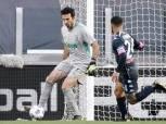 ملخص وأهداف مباراة يوفنتوس ضد نابولي اليوم في الدوري الإيطالي «فيديو»