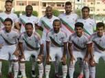 تغيير ملعب مباراة الجزيرة والرجاء بدوري القسم الثاني