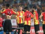 صحف تونس تبرز الفشل التاريخي للترجي في رادس أمام الأندية المصرية