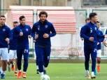 """رئيس الزمالك يمنع اللاعبين من """"السوشيال ميديا"""": التحدث عبر قناة النادي"""