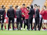"""أسطورة تونس  يهاجم """"كوبر"""" عقب خسارة الفراعنة أمام روسيا بالمونديال"""