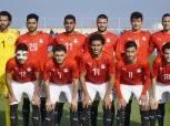 خاص.. اتجاه لتأجيل كأس مصر بسبب المنتخب الأولمبي