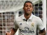 «ماريانو دياز» على أعتاب العودة لـ «ريال مدريد»