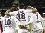 موعد مباراة باريس سان جيرمان القادمة في دوري أبطال أوروبا