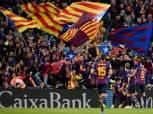 مانشستر يونايتد يستهدف ضم نجم برشلونة في الانتقالات الشتوية