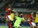 موعد مباراة الأهلي وأسوان والقنوات الناقلة لها اليوم الخميس