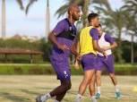أبرزهم شيكابالا.. لاعبون تأكد غيابهم عن الزمالك أمام المصري