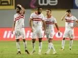 كلام نهائي.. الزمالك يعلن : نحن طرف مباراتي «السوبر المصري السعودي»