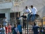مدرب بايونيرز: جدعنة المصريين وراء صعودي على «اللودر».. وحققت الحلم