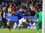 الدوري الإنجليزي.. ليستر سيتي يواصل صحوته بالفوز على كريستال بالاس (فيديو)