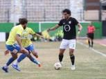 أندية الممتاز تطالب اتحاد الكرة بحسم ملف عودة الدوري