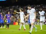 بايرن ميونخ يقهر برشلونة بثلاثية في عقر داره بدوري أبطال أوروبا «فيديو»