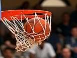 اتحاد السلة يحدد موعد المباراة الفاصلة لتحديد الهابط بين أكتوبر والترام حال تساويهما في النقاط