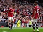 مشاهدة مباراة مانشستر يونايتد ضد يونج بويز بث مباشر في دوري أبطال أوروبا