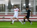 خاص.. 7 مباريات تثير أزمة بين حازم إمام وإدارة الزمالك