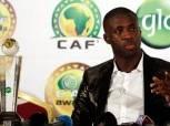 فيفا يحتفل بعيد ميلاد يايا توريه: أفضل لاعب أفريقي متفوقا على إيتو وصلاح