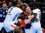 مجموعة مصر| منتخب الأرجنتين يفوز على أنجولا بنتيجة 33-26 بـ «مونديال اليد»
