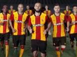 بالصور| أفضل 15 قميص للأندية الدرجات الأدني في الدوريات الأوروبية