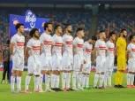 فوز الزمالك على بيراميدز يمنح الأهلي 5 مباريات للتتويج بالدوري