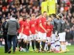أندية الدوري الإنجليزي تناقش عودة الجماهير في أكتوبر المقبل