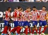 الإصابات وتراجع الأداء.. أتلتيكو مدريد في موقف صعب أمام ليفربول