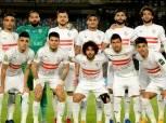 موعد مباراة الزمالك القادمة في الدوري المصري أمام الأهلي