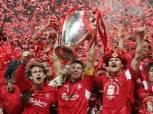 بذكريات نهائي 2005.. ليفربول ينتظر لقب أوروبي جديد من أرض الأتراك