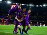 ليفربول: مستمرون في سلسلة «اللاهزيمة» بـ «البريميرليج»