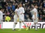 """""""برنابيو في الصيانة"""".. ريال مدريد يبحث عن ملعب لاستكمال الدوري"""