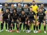 بث مباشر مباراة الزمالك والمصري في الدوري الممتاز