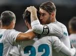 بالفيديو| ريال مدريد يعود للانتصارات أمام إسبانيول ورونالدو يواصل صيامه التهديفي