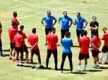سيد عبدالحفيظ يرشح مدرب الأهلي السابق لتدريب مصر المقاصة