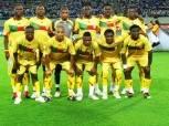 منتخب بنين يفوز على توجو.. ويصعد لكأس الأمم الأفريقية