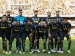 «رونالدو» يقود تشكيل يوفنتوس المتوقع أمام مانشستر يونايتد