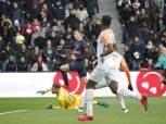 الاتحاد الفرنسي يؤجل مباراة باريس سان جيرمان ومونبيليه لأجل غير مسمى