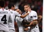 بث مباشر| مباراة باريس سان جيرمان وسانت إيتيان اليوم الأحد 17-2-2019
